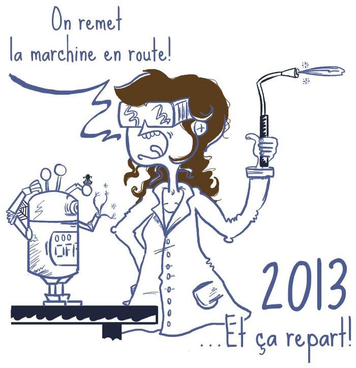 buon-anno-fr