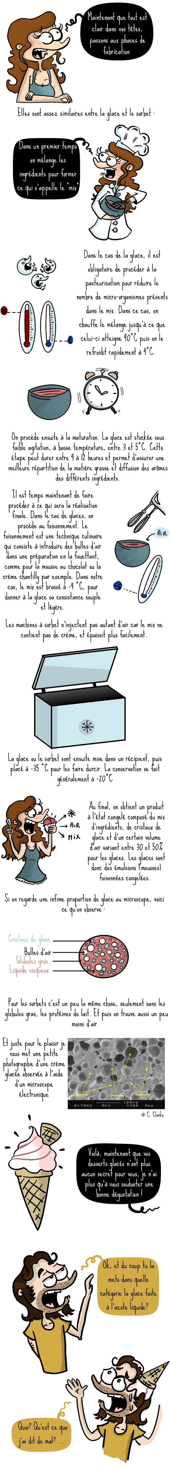 glace-2