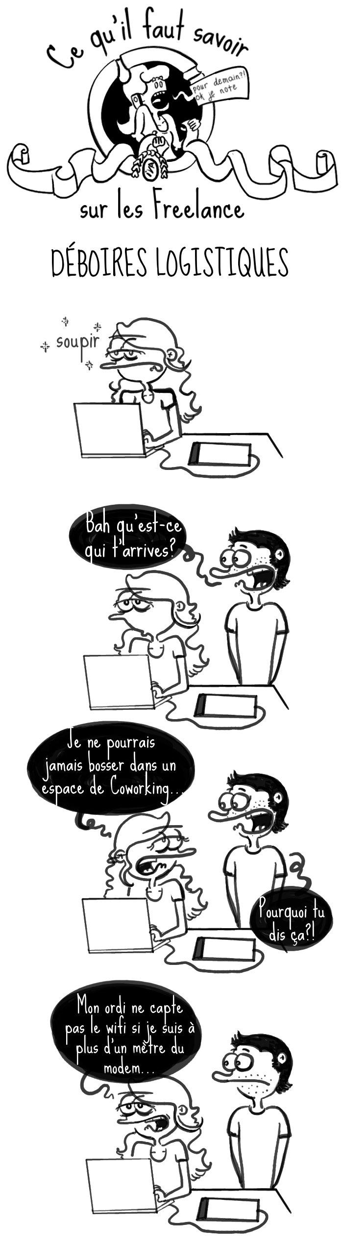 freelance-francais