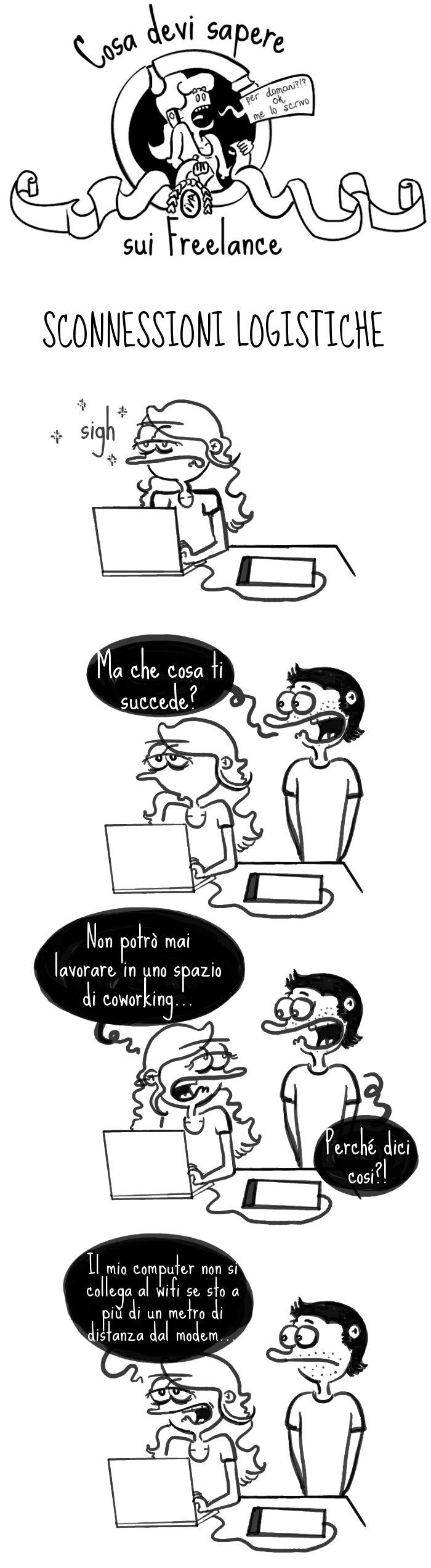 freelance-it